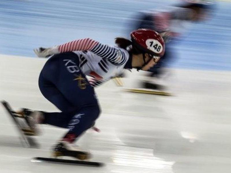 Olimpiya oyunlarında ilk dopinq qalmaqalı