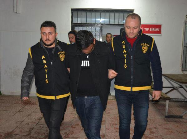 Avtobus sürücüsündən şəhid anasına qarşı TƏRBİYƏSİZLİK - Kameraya düşdü - FOTO