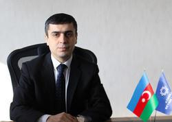 Azərbaycan Beynəlxalq Bankında yeni təyinatlar