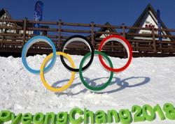 Olimpiadaya kiber hücum şoku