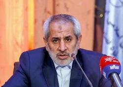 İranda casus şəbəkəsi aşkarlanıb