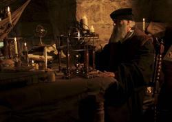 Nostradamus: peyğəmbər yoxsa şarlatan?