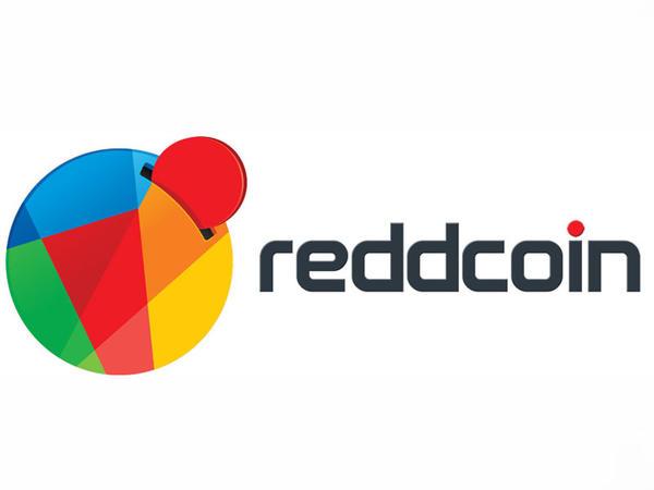 "ReddCoin nədir? - <span class=""color_red"">Yeni kriptovalyuta</span>"