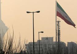 İranda Türkiyə əleyhinə aksiyaya icazə verilmədi