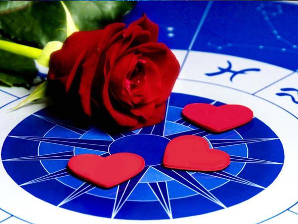 """Bürclərin sirli sevgi dünyası: <span class=""""color_red"""">Nə istəyirsiz?..</span>"""