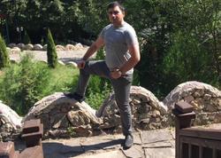 Azərbaycanda prokurorluq əməkdaşı faciəvi şəkildə öldü - YENİLƏNİB - FOTO