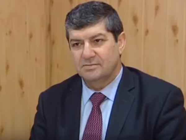 Şəmistan Əlizamanlıdan Afrin əməliyyatına musiqili dəstək - VİDEO