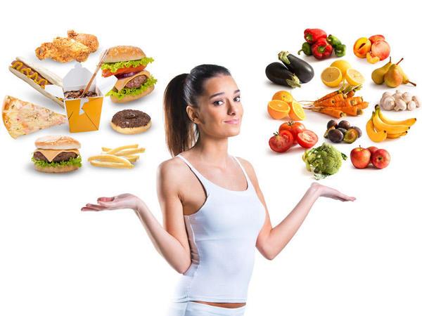 Qidalardakı vitaminlər  - SİYAHI