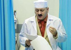 """""""Bozbash pictures""""-ın Qılmanı: """"İlkinin yerində olub, özünü yekəxana aparmaq istəyənlər çoxdur"""" - FOTO"""