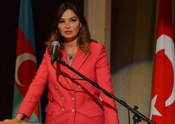 Qənirə Paşayevanın sözləri Türkiyə mediasının gündəmi oldu - VİDEO