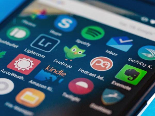 Android-də ən çox resurs işlədən proqramlar bəlli olub