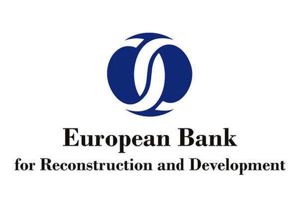 AYİB Beynəlxalq Bankın səhmlərinin özəlləşdirilməsinə hələ də maraq göstərir