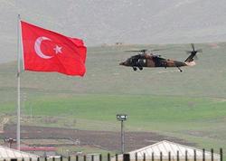 2 türk əsgəri şəhid oldu