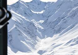 """İtkin düşmüş alpinistlərin axtarışları ilə əlaqədar <span class=""""color_red"""">YENİ MƏLUMAT</span>"""