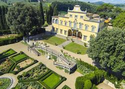 Bakıda 10 milyona villa satılır
