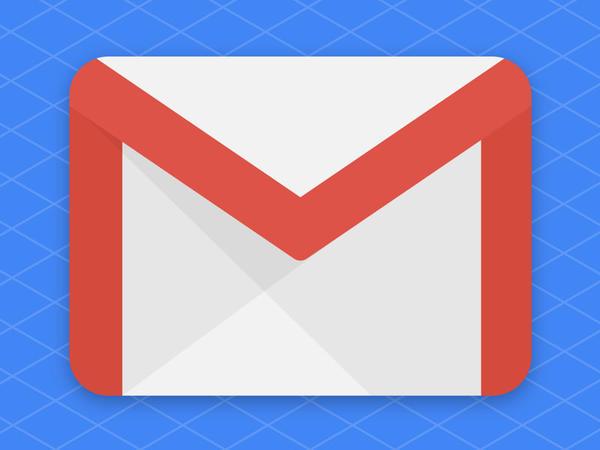 Android üçün Gmail-in  sadə versiyası hazırlanıb