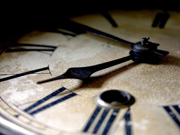 Dünyanın ən dəqiq işləyən saatı haradadır?