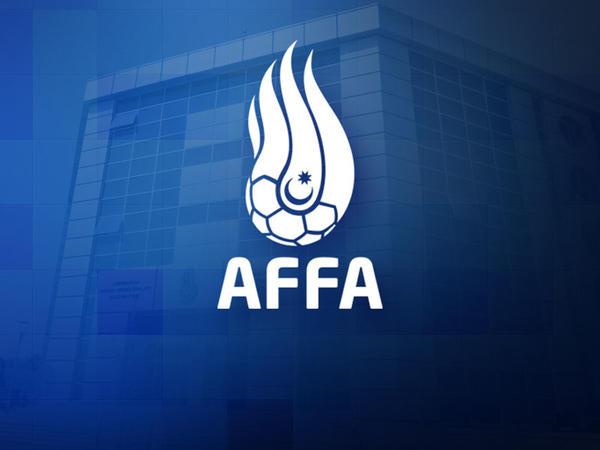 AFFA-dan sərt cəzalar