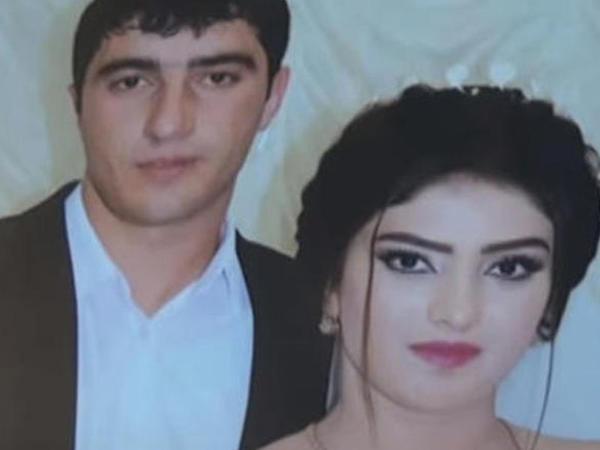 """13 gün əvvəl evdən qaçan gəlinin ANASI: """"Qızım dəli deyil, xəstə deyil evdən qaça"""""""