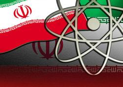 """İran hədələdi: """"Nüvə razılaşmasını tərk edəcəm, əgər..."""""""
