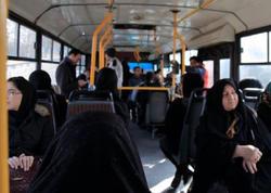 """İranda yaşayan azərbaycanlılar <span class=""""color_red"""">DİL AZADLIĞI İSTƏYİR</span>"""