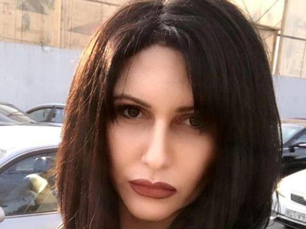 Məşhur aktrisa bir kanaldan digərinə keçdi