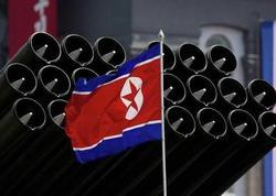 ABŞ Şimali Koreyaya qarşı sanksiyaları genişləndirdi