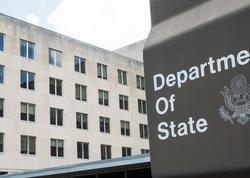 Dövlət Departamenti ABŞ səfirliyinin Yerusəlimdə mayda açılacağını təsdiqləyib