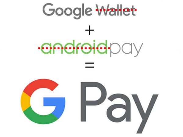 Google Pay təqdim olundu