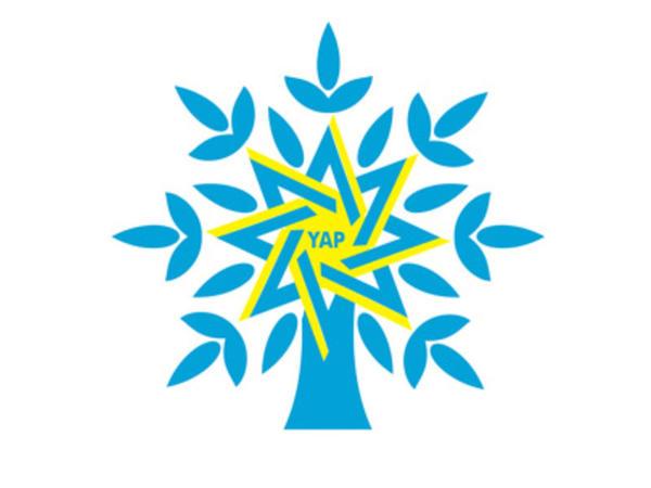 YAP İlham Əliyevin prezidentliyə namizədliyinin qeydə alınması üçün seçici imzalarını MSK-ya təqdim etdi
