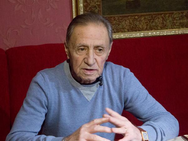 """Markarovun Banişevski və Bakı haqda xatirələri: """"Pis oynasaydıq, stadiona 40 min insan gəlməzdi"""""""