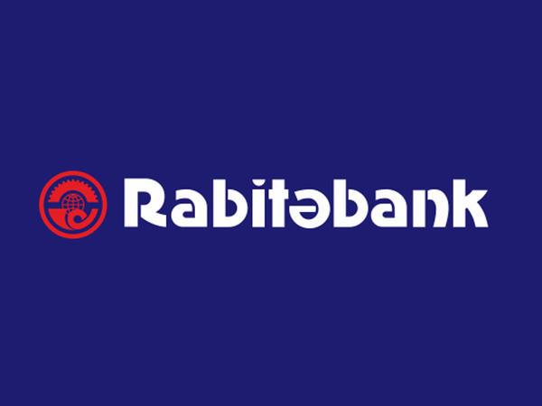 Rabitəbank ASC  nizamnamə kapitalını 101.3 milyon manata  çatdırdı!