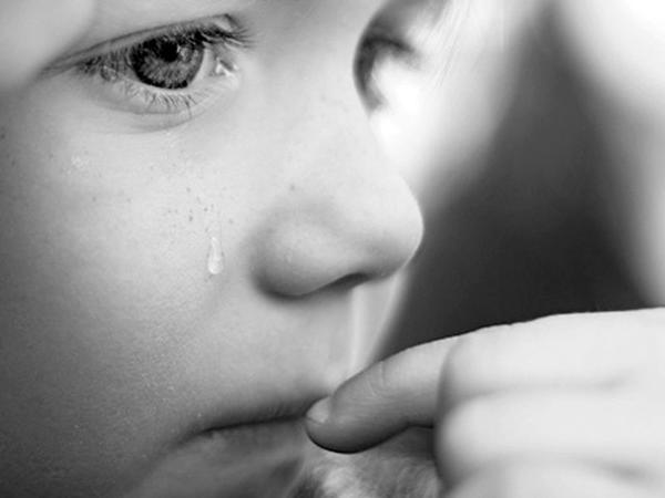 SOS - Belə uşaqlar oğurluğa meylli olur