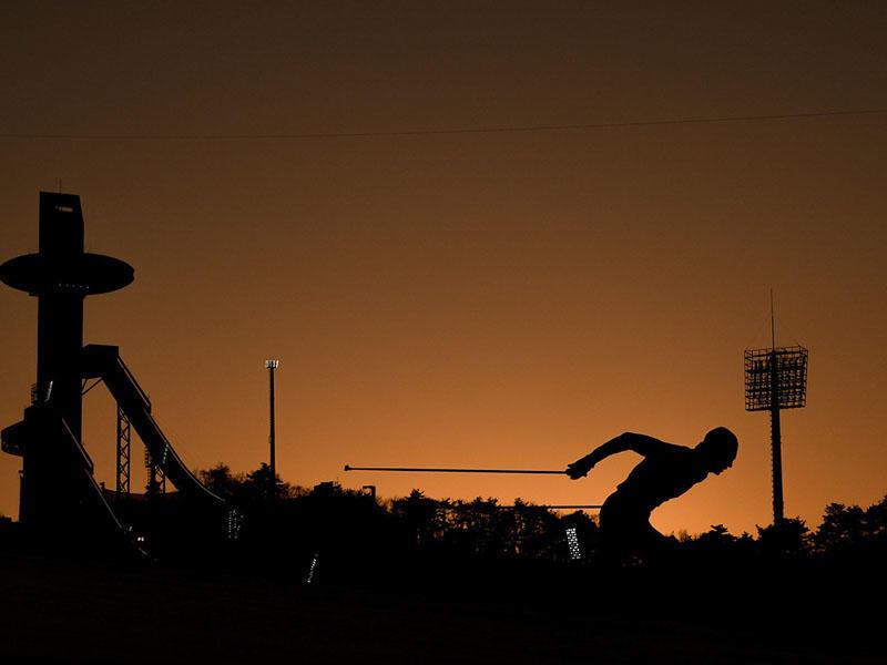 Qış Paralimpiya Oyunlarına nə qədər pul xərclənib?