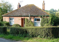 Bu kiçik ev bilirsiniz niyə belə bahadır? - FOTO
