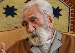 İranda ayağa qalxan Sufi Qonabadi Dərvişləri kimdir?