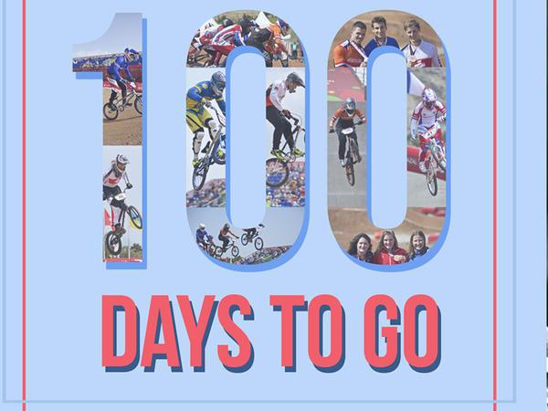 Dünya çempionatının başlanmasına 100 gün qaldı