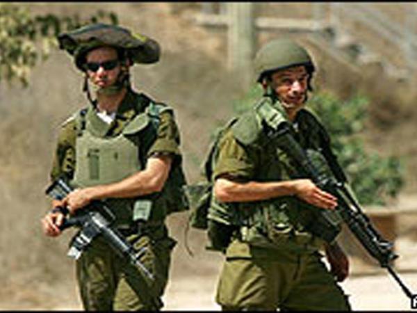 İsrail ordusu fələstinlilərin balıqçı qayığına atəş açdı