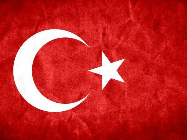 Türkiyə Çexiyadan PYD-nin sabiq liderinin ekstradisiya olunmasını tələb edib