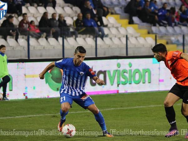 Araz Abdullayev yenidən əsas heyətdə, komandası səfərdən 3 xalla dönür