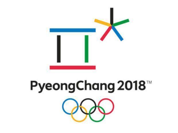 XXIII Qış Olimpiya Oyunları başa çatdı