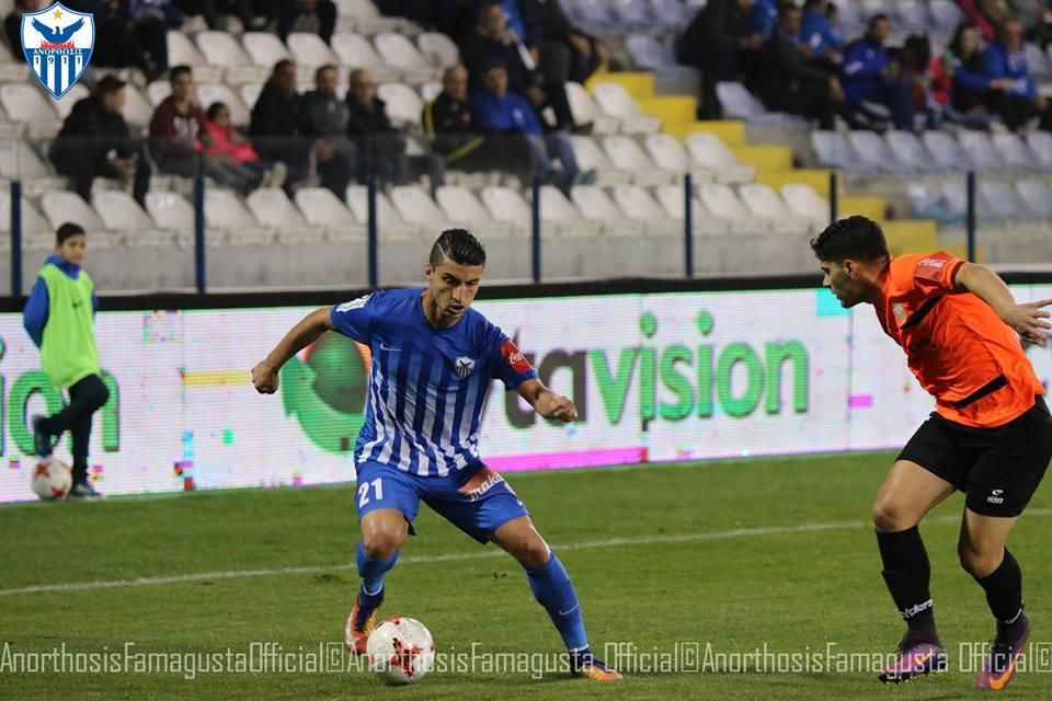 Araz Abdullayev yenidən əsas heyətdə -