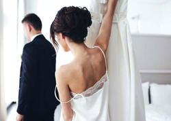İnsanı evlilikdən soyudan İYRƏNC ADƏTLƏR - FOTO