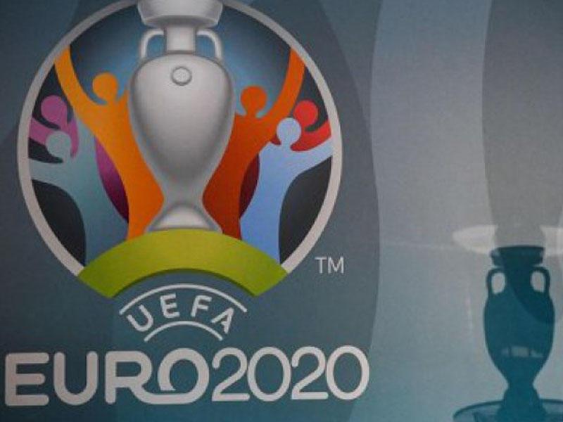 AVRO-2020-nin mükafat fondu açıqlandı