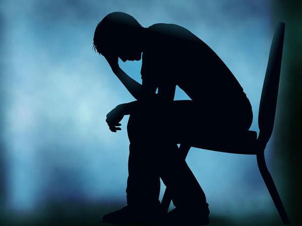 Xərçəngdən ölən iki məşhurun hamını ağladan SON SÖZLƏRİ - VİDEO