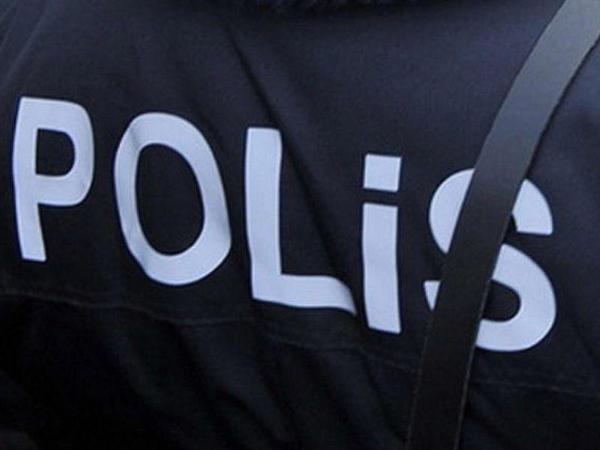 Neftçalada 17 yaşlı qızı vurub qaçmış sürücü tapıldı