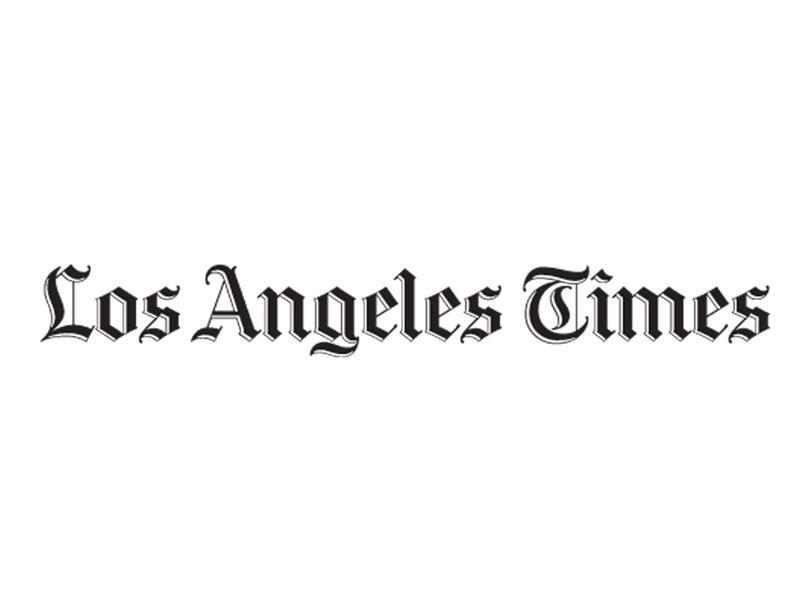 """Los Angeles Times"" qəzeti:"