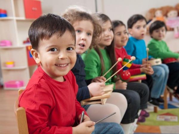 """Uşaq bağçalarının yaxın vaxtlarda açılması gözlənilirmi? - <span class=""""color_red"""">RƏSMİ AÇIQLAMA</span>"""