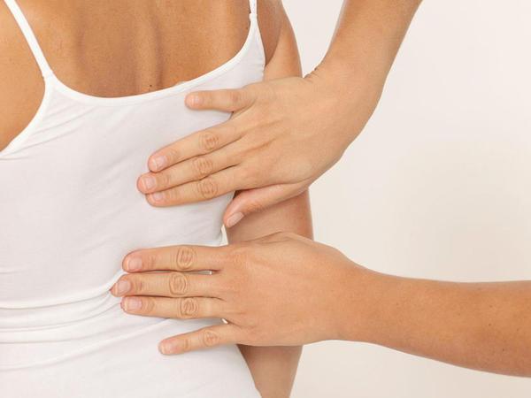 Osteopatiya nədir?