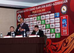 """""""Onlarla nəinki biz, heç kim bacarmır"""" – Sadıq Sadıqov"""